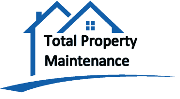 Total Property Maintenance Wirral – Wirral Property Maintenance